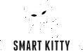 smartkitty
